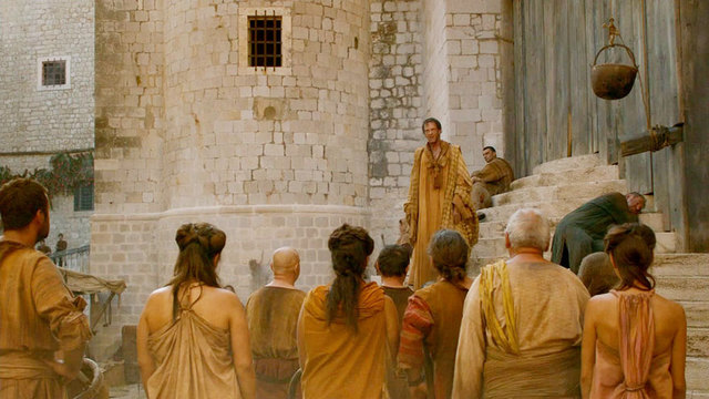 game-of-thrones-tournage-croatie-11