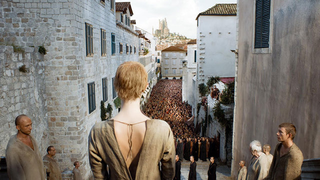 game-of-thrones-tournage-croatie-15