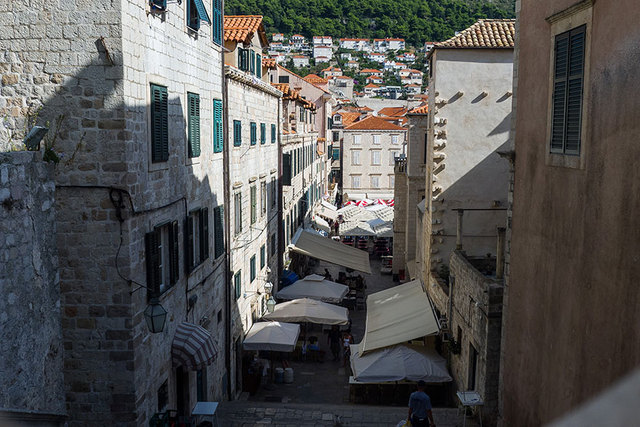 game-of-thrones-tournage-croatie-16