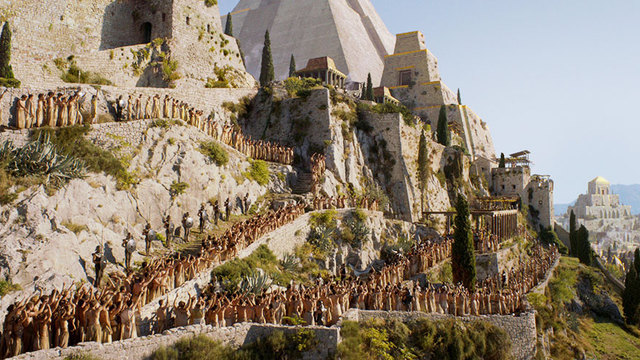 game-of-thrones-tournage-croatie-17
