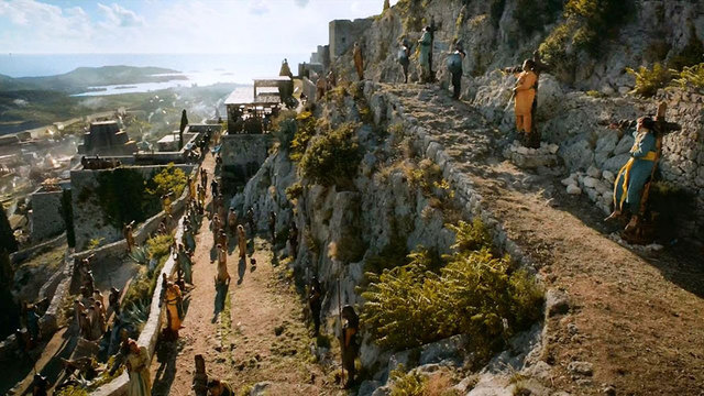 game-of-thrones-tournage-croatie-23