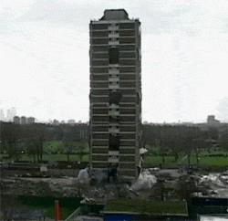 immeuble-jenga