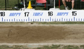 ramer-saut-longueur