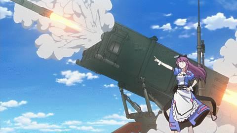 gifs-animes-03