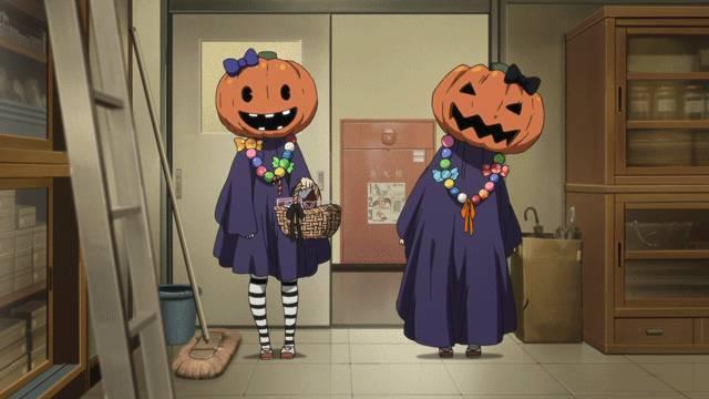 gifs-animes-05