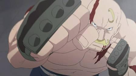 gifs-animes-07
