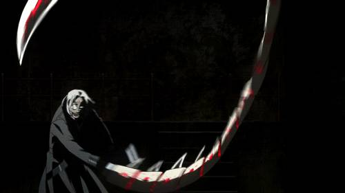 gifs-animes-09