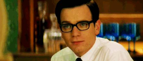 ewan-mcgregor-lunettes