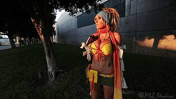 gifs-cosplay-sexy-01
