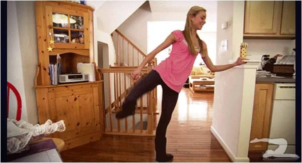 gifs-filles-yoga-pants-07