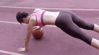 gifs-filles-yoga-pants-21