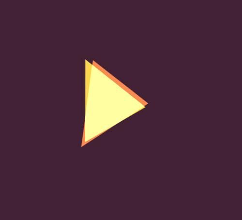 gifs-geometriques-09