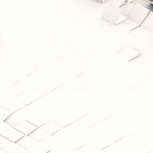 gifs-geometriques-11