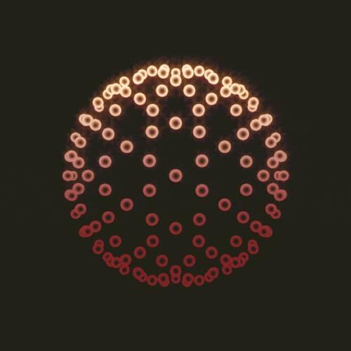 gifs-geometriques-17