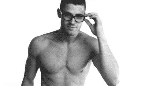 gifs-hommes-sexy-08