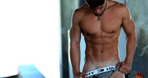 gifs-hommes-sexy-18