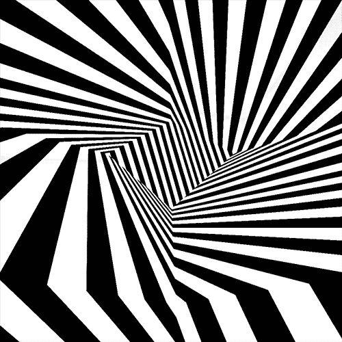 gifs-mal-yeux-05