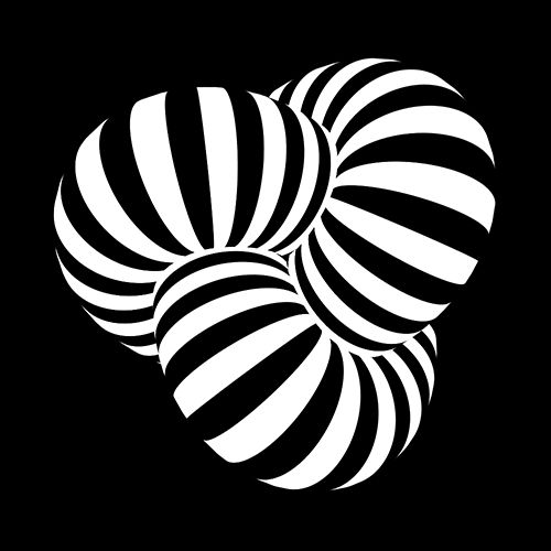 gifs-mal-yeux-08