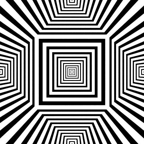 gifs-mal-yeux-10