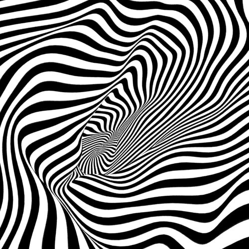 gifs-mal-yeux-22
