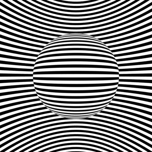 gifs-mal-yeux-23
