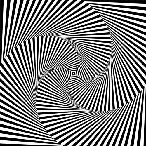 gifs-mal-yeux-26