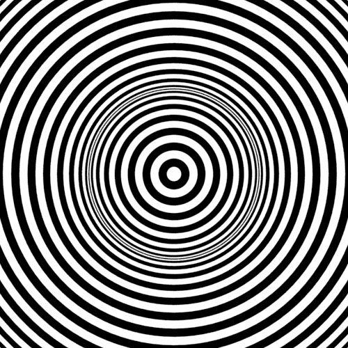 gifs-mal-yeux-28