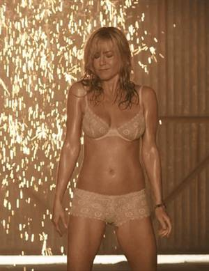 jennifer-aniston-lingerie