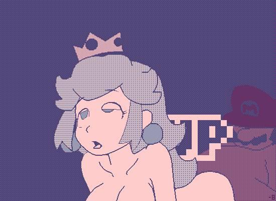 gifs-sexy-4-07