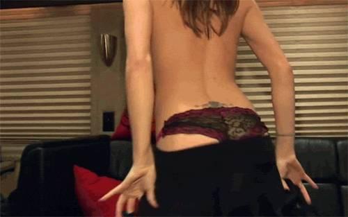 gifs-sexy-8-30