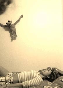 gif-bisou-salto