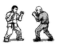 gif-combat-karate