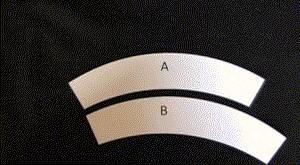 illusion-optique-taille
