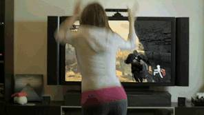assassins-creed-sur-kinect