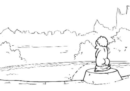 gif-pipi-fontaine