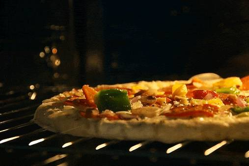 gif-pizza-four