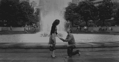 gif-demande-mariage-fake