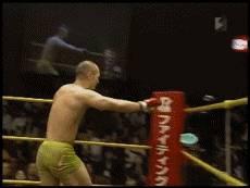 gif-salton-boxe-fail