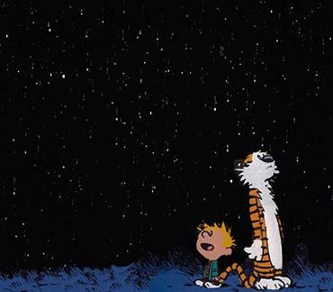 gif-calvin-hobbes-soir-neige