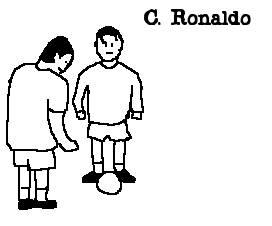 gif-simulation-cristiano-ronaldo