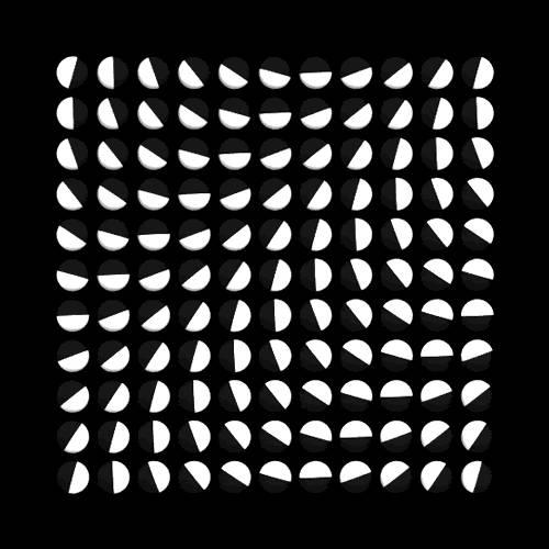 gifs-vrac-4036