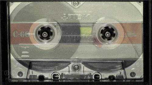 gif-cassettes