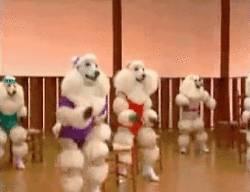 gif-chiens-danseurs