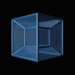 gif-cube-4d