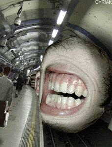 gif-metro-bouche