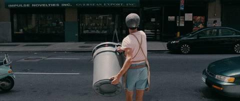 gif-poubelle-sur-taxi
