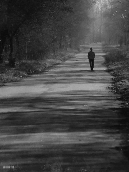 gif-promenade-infinie