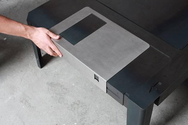 gif-telcommande-table-disquette