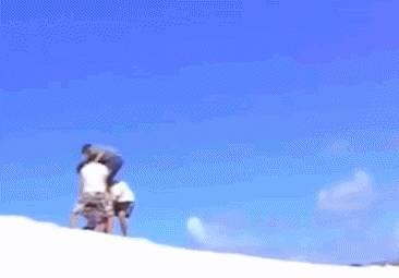gif-zangief-dune-attaque