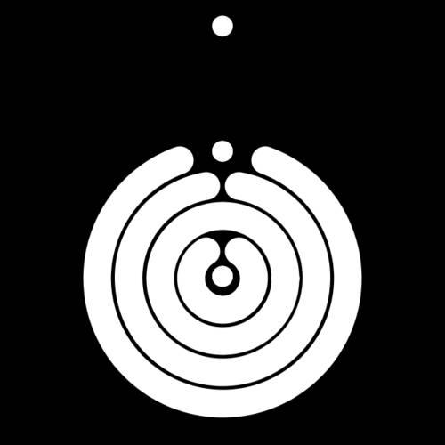 gifs-vrac-44-29